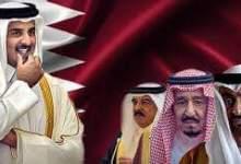 Photo of قطر:حل أزمة الخليج يجب أن تكون برغبة كل الأطراف