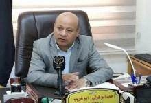 """Photo of """"التحرير الفلسطينية"""" تؤكد ضرورة حل القضية وفق قرارات الأمم المتحدة"""
