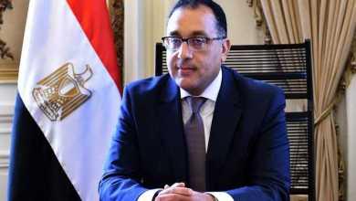 Photo of مجلس الوزراء يوافق على إقامة معرض رمسيس وذهب الفراعنة بخمس مدن عالميه