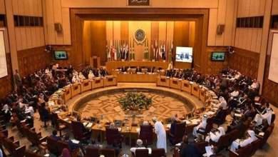 Photo of الجامعة العربية: قرار الضم الإسرائيلي للجولان السوري لاغ وباطل