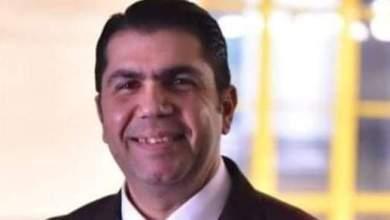 Photo of مصر تقترب من دول القمة بالاتحاد الدولي للريشة الطائرة