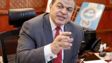 Photo of سعفان: تعيين 509 شاباً و64 ألف جنيه رعاية للعمالة غير المنتظمة بالفيوم