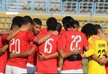Photo of وزارة الشباب والرياضة واتحاد الكرة ينهيان أزمة المنتخب المصرى وإعادته إلى القاهرة