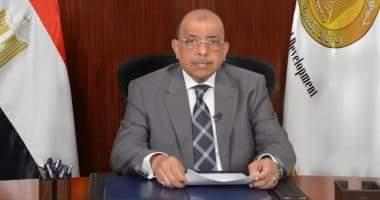 Photo of إغلاق 1388 محل ومقهى ومطعم وورش لمخالفة المواعيد الجديدة