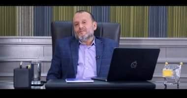 Photo of بلاغ رسمي لمباحث الإنترنت ضد مروجي إشاعة محلات أولاد رجب تمول الإخوان