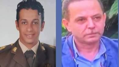 """Photo of حكاية جندي من خير أجناد الأرض """"الشهيد أيمن كتات"""""""