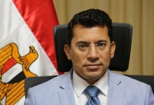 Photo of وزير الشباب والرياضة يطمئن على بعثة الإسماعيلي بالمغرب