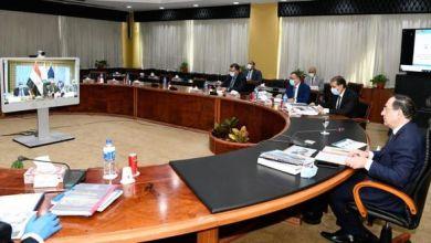 Photo of البترول تعتمد موازناتها التخطيطية للعام المالى القادم ٢٠٢١/ ٢٠٢٢