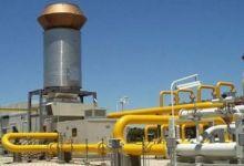 Photo of وكالة الطاقة تتوقع نمو الطلب العالمى على الغاز 2.8% هذا العام