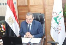 Photo of وزير القوى العاملة: تحصيل 9.8 مليون جنيه مستحقات لمصريين خلال 2020 بالكويت