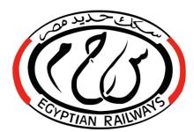 Photo of الهيئة القومية لسكك حديد مصر: نعتذر عن تأخير قطار رقم ٧١٨