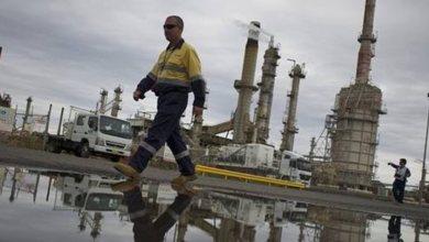 Photo of أرباح مصر لصناعة الكيماويات ترتفع 474% في النصف الأول للعام المالي الجاري