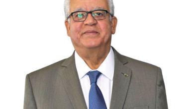 Photo of ننشر السيرة الذاتية للمستشار حنفي جبالي رئيس مجلس النواب الجديد