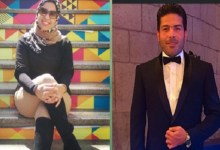Photo of وفاة زوجة الفنان ياسر فرج نتيجة إصابتها بفيروس كورونا