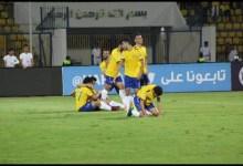 Photo of الإسماعيلى يودع البطولة العربية ويدفع فاتورة تغيير المدربين 19 مدربا × 3 أعوام