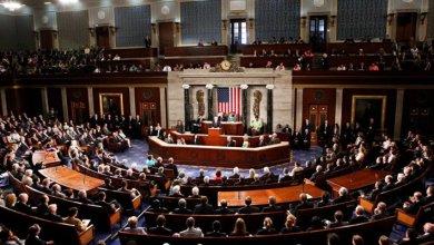 Photo of مجلس النواب اﻷمريكي يستعد لمحاكمة الرئيس دونالد ترمب برلمانيا