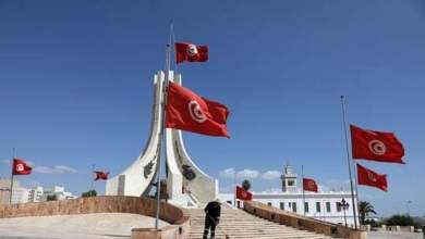 Photo of الصحة التونسيه تسجل 3074 إصابة جديدة بفيروس الكورونا
