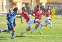 Photo of هيثم شعبان يعلن قائمة فريقه لمواجهة نادي الجونة في الدوري الممتاز