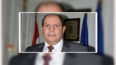 Photo of عاجل| وفاة وكيل وزارة الصحة بالقليوبية متأثراً بفيروس كورونا