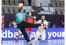 Photo of النمسا تفوز على المغرب وتحقق أول نقطتين في كأس الرئيس بمونديال اليد