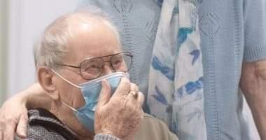 Photo of الصحة اللبنانية تسجل 76 وفاة و3906 إصابه بفيروس الكورونا