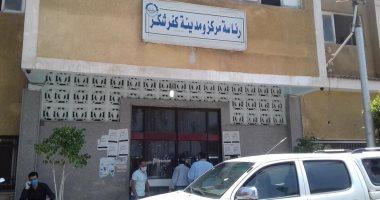 Photo of هشام رفعت:حملات المرور على الشوارع والطرق والميادين مستمرة لحين تحريرهم من الاشغالات