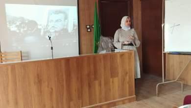 "Photo of ""القليوبية"" تنفذ ورشه عمل بإدارة البرلمان والتعليم المدني لتثقيف اعضاء برلمان الطلائع"