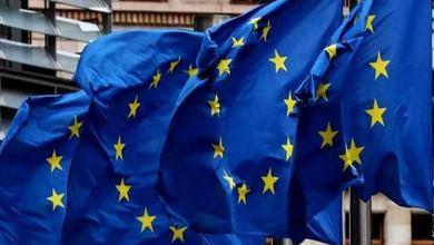 Photo of الإتحاد الأوروبي يجدد دعوته لوقف فوري لإطلاق النار في أفغانستان