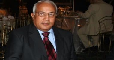Photo of قاضي المعارضات يجدد حبس صفوان ثابت وسيد السويركى 45 يوما