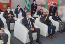 Photo of عشماوى: ضخ استثمارات بقيمة 500 مليون دولار لافتتاح 16 هايبر ماركت