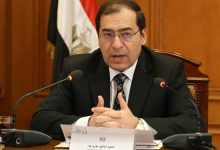 Photo of وزير البترول يبحث فرص زيادة دور مصر كمركز متكامل لخدمات تموين السفن