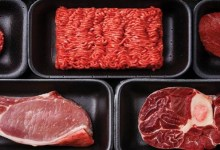Photo of أسعار اللحوم اليوم..تعرف عليها
