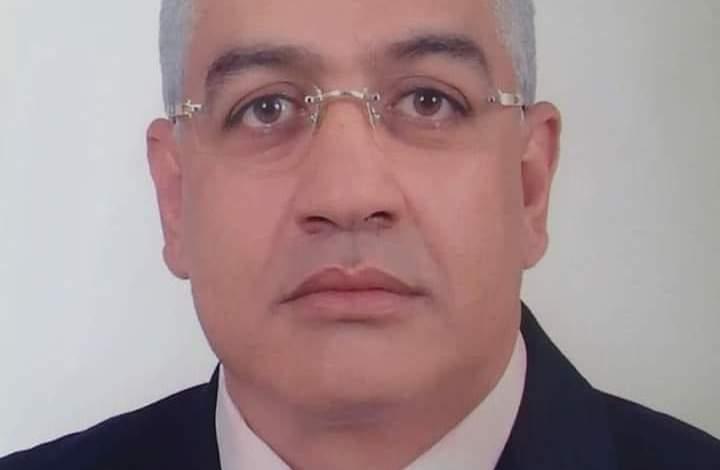 Photo of التسول جريمة في حق الوطن