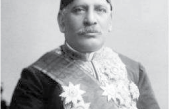 "Photo of ""زي النهارده"" اغتيال بطرس باشا غالي 20 فبراير"
