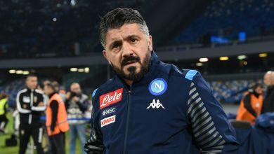 Photo of نابولي يؤكد أن الخسارة أمام جنوي كان سببها الأداء السئ