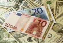 Photo of إرتفاع أسعار العملات العربية اليوم وإستقرار باقي العملات