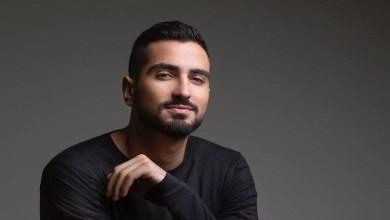 "Photo of محمد الشرنوبي يطلق أغنية جديدة بعنوان ""رحلة واحدة"""