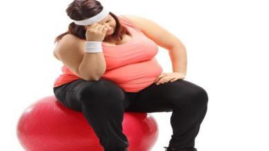 Photo of 20 سبباً وراء زيادة الوزن لا علاقة لها بالطعام الذي تتناوله… فانتبهوا لها!