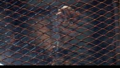 "Photo of إحالة متهم استولى على هواتف شركة ""عالمية"" في مصر للجنايات..تفاصيل"