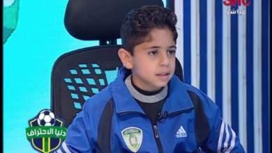 Photo of ياسين خالد يتحدث عن العروض المقدمة آلية… ويؤكد أحلم بالعب في هذا الدوري
