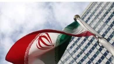 "Photo of ""طهران"" سنقف إلى جانب سوريا حكومة وشعبا وندعمها في اعاده الاعمار الاقتصادي"