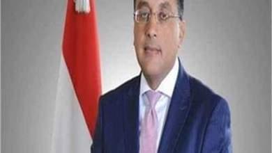 """Photo of مدبولي يجتمع بوزير الإسكان لمتابعة المبادرة الرئاسية """"سكن كل المصريين"""""""