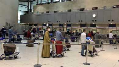 Photo of قرارت جديدة تخص سفر العمالة المصرية إلى ليبيا…تعرف عليها