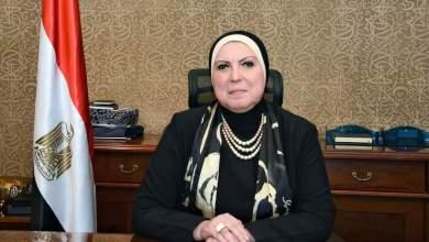 Photo of جامع تصدر قراراً بتعديل رسم الصادر على صادرات الأسمدة الازوتية