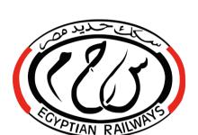 Photo of بيان إعلامي من هيئة السكك الحديدية