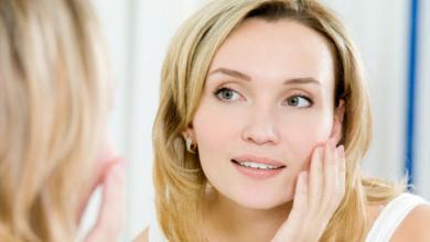 Photo of تعرف على فوائد الجلد المرآة للعناية بالبشرة