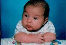 Photo of هل تستطيعون معرفة هوية هذا الطفل الجميل؟.. من أشهر المطربين في الوطن العربي