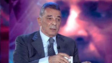 Photo of محمود حميدة يكشف حقيقة ظهوره في برنامج رامز جلال