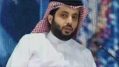 Photo of 100 ألف جنيه لأسره كل شهيد في حادث القطار من تركي أل الشيخ