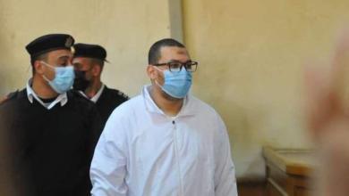 Photo of جنايات القاهرة تستأنف محاكمة المتهم بالتحرش بطفلة المعادي